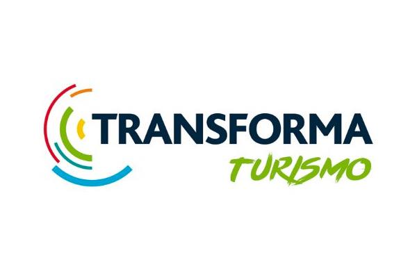 Transforma Turismo abre Concurso para cargo de Gerente del  Programa Estratégico