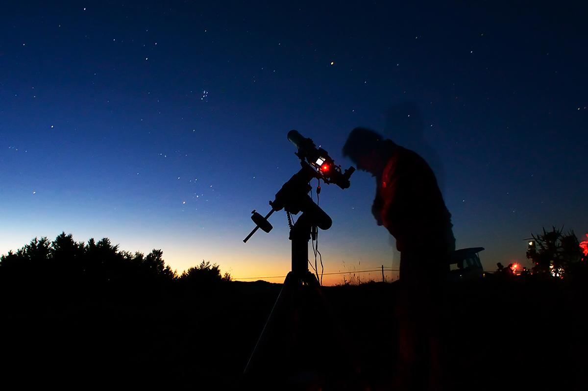 astroturismo_tt