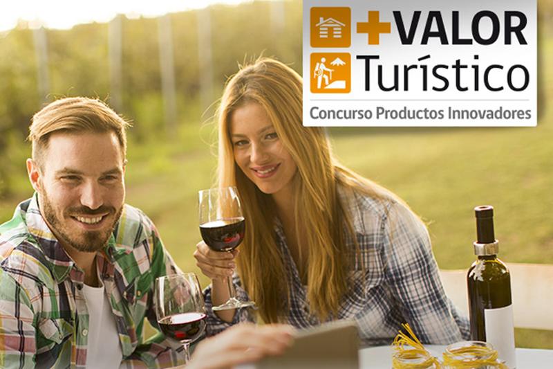 Concurso de Sernatur apoyado por Transforma Turismo busca experiencias y productos que  aporten al turismo desde la gastronomía y el mundo del vino